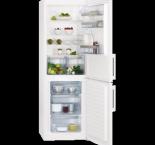 Külmkapp S 53620CSW2  AEG